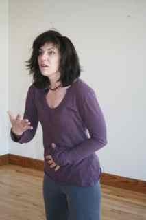 pic sabrina santa clara dance movement therapy exploring shock reach small