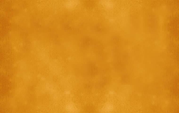 goldpaper.jpg